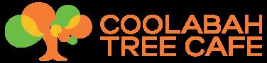 Coolabah Tree Cafe Mackay South | U 1 3 NORTHWARD Street, Coomera, Queensland 4209 | +61 7 5573 0255