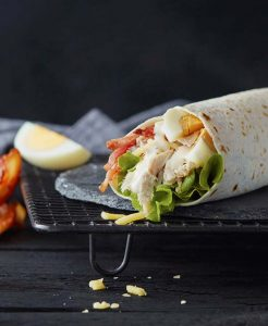 coolabah-cafe-baconwrap-14808_tall