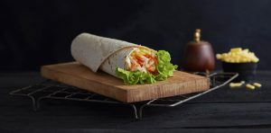 coolabah-cafe-caesarwrap-14742