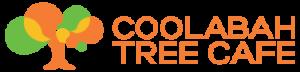 coolabah-logo-long_orange