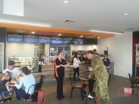 coolabah-news-opening-day-charlton-toowoomba-feeding-the-troops_